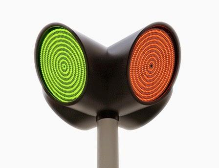 Uso de LEDS en Semaforos, Soluciones Ecoresponsables para el Medio Ambiente