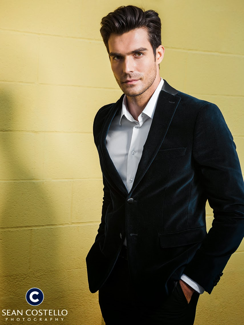 peter porte wikipediapeter porte and chelsea kane, peter porte age, peter porte and wife, peter porte instagram, peter porte biographie, peter porte wikipedia, peter porte, peter porte gay, peter porte bio, peter porte twin, peter porte dna, peter porte wiki, peter porte girlfriend, peter porte height, peter porte shirtless, peter porte and chelsea kane dating, peter porte info, peter porte singing, peter porte facebook, peter porte boyfriend