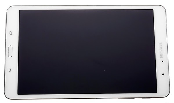 Samsung Galaxy Tab Pro 10.1 High Prices For Professional Users 1
