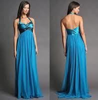 modelos de Vestidos Aberto nas Costas
