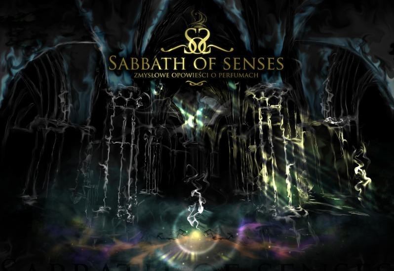 Sabbath of Senses