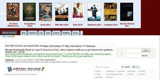 Zmovie Tv Movies New