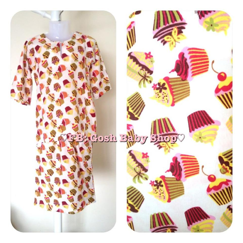 Store: Koleksi Raya 2013 - Baju Kurung Kanak-Kanak (borong dan retail