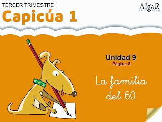 http://bromera.com/tl_files/activitatsdigitals/capicua_1c_PF/CAPICUA1-U9-PAG08-CAS.swf