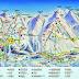 Snowboarding in Tirol: Obergurgl-Hochgurgl
