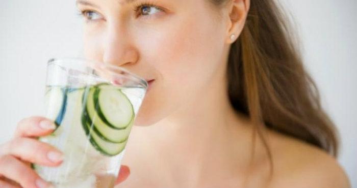 12 Manfaat Pacar Air Bagi Kesehatan Tubuh