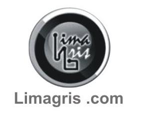 Lima Gris