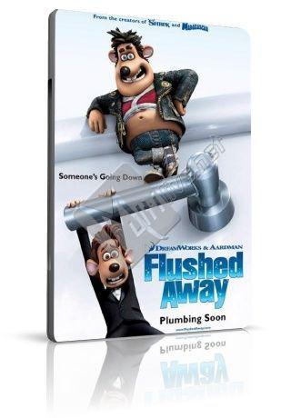 cast away 2000 full movie online