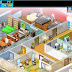 Download Dream House Days