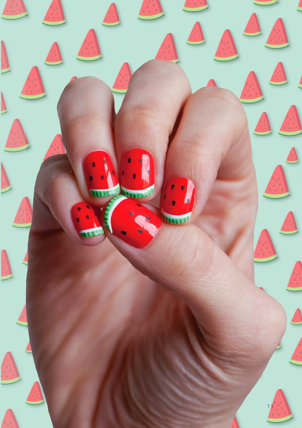 http://thedesignfiles.net/2012/11/interview-chelsea-bagan-of-trophy-wife-nail-art/