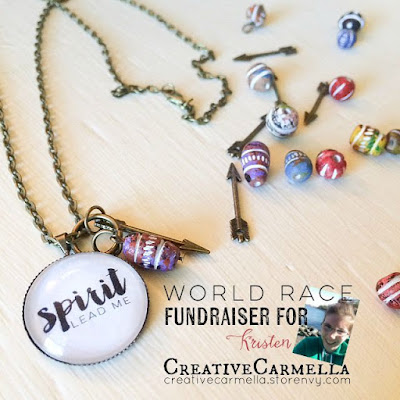 http://creativecarmella.storenvy.com/products/14129613-spirit-lead-me-100-proceeds-for-world-race-missionary-kristen-h