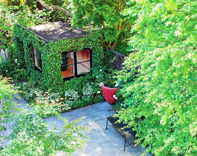 http://inhabitat.com/this-lush-green-cube-is-a-dream-artists-studio-hidden-in-a-san-francisco-garden/