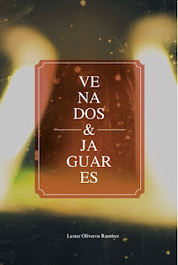 Venados & Jaguares