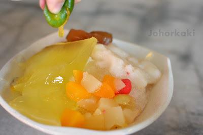 Yong-Yong-Dessert-荣荣甜品