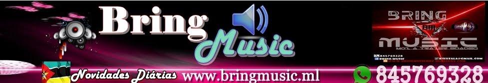 Bring Music | Portal de Músicas