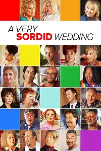 Watch A Very Sordid Wedding Online Free in HD