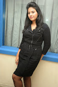 Anjali Glamourous Photos at Pranam Kosam audio-thumbnail-5