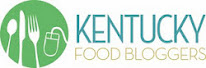 Kentucky Food Bloggers