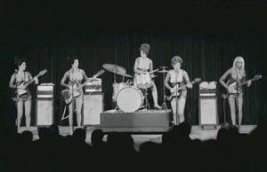 5 Besar Band Unik Dunia