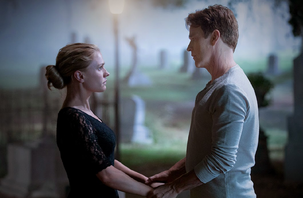 True-Blood-S07E10-Thank-You-Series-Finale-Final-Serie-Crítica-Review