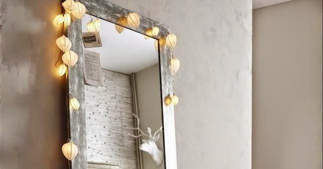Architettarte specchio specchio delle mie brame - Specchio specchio delle mie brame ...