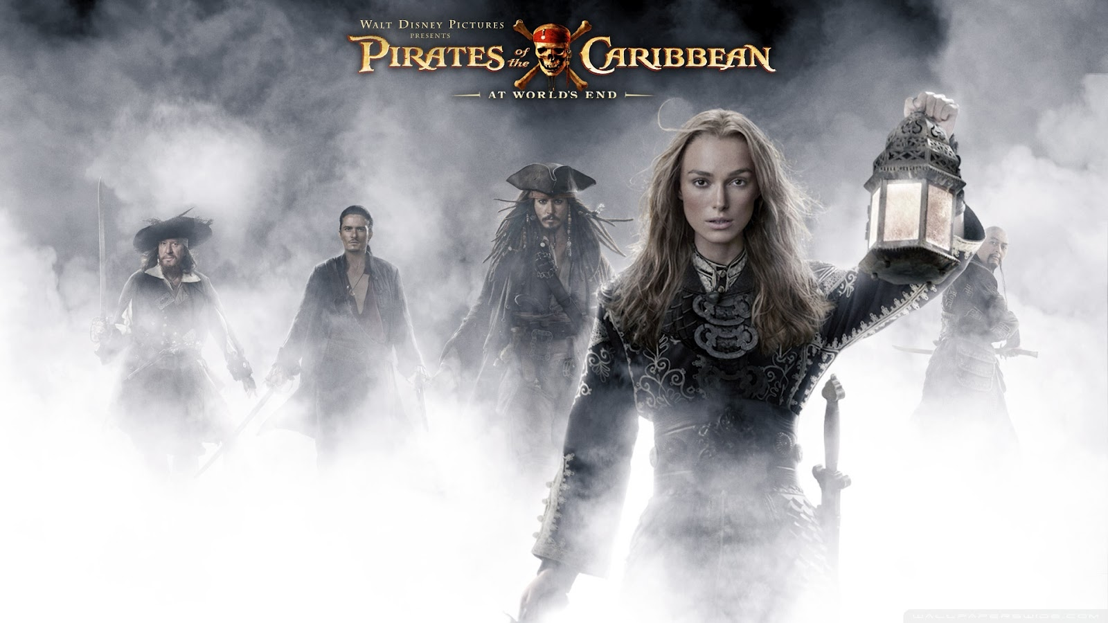 http://4.bp.blogspot.com/-ALoMR09Xkf0/UBHfpctxnSI/AAAAAAAACRw/2mp5BY3_azs/s1600/keira_knightley_pirates_of_the_caribbean_at_worlds_end-wallpaper-1920x1080.jpg