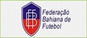 Site FBF