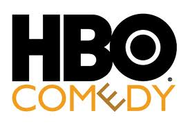 hbo comedy tv online sopcast,live