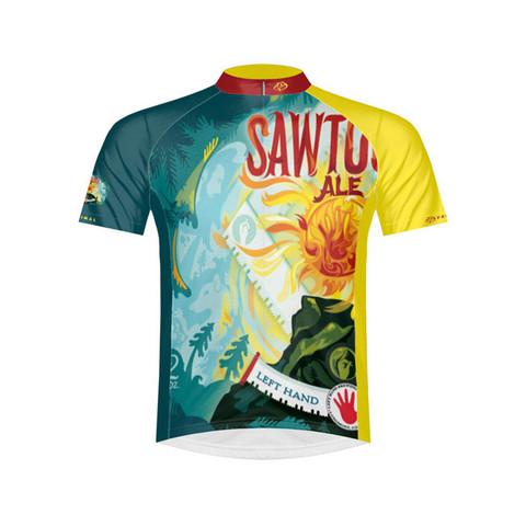 Sawtooth Ale