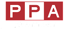 Professional Association