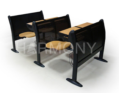 Harmony Office Furniture