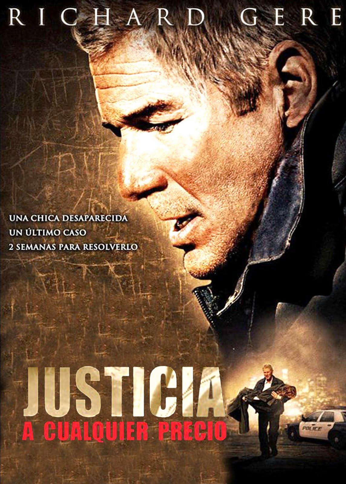 http://4.bp.blogspot.com/-ALy8Qo7elRY/TeJaFsR9GqI/AAAAAAAABiI/IIY-1XeU_ko/s1600/justicia%2Ba%2Bcualquier%2Bprecio.jpg