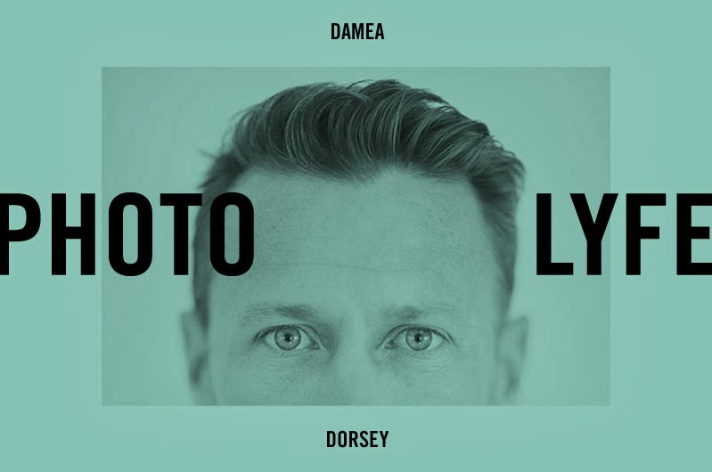 http://stabmag.com/photolyfe-damea-dorsey/