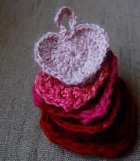 Ideas para Decorar por San Valentin Reciclando Materiales