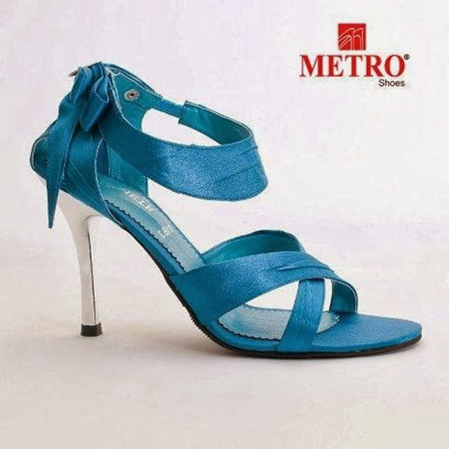 http://www.funmag.org/fashion-mag/fashion-style/casual-and-formal-shoes-by-metro/