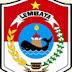 Profil Kabupaten Lembata