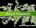 Paty'S Artesanato