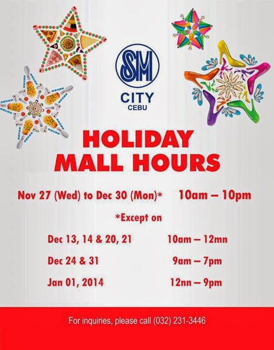 SM-Holiday-Mall-Hours