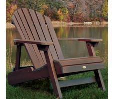 highwood Hamilton Folding & Reclining Adirondack Chair