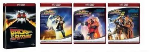 BTTF-HD-DVD