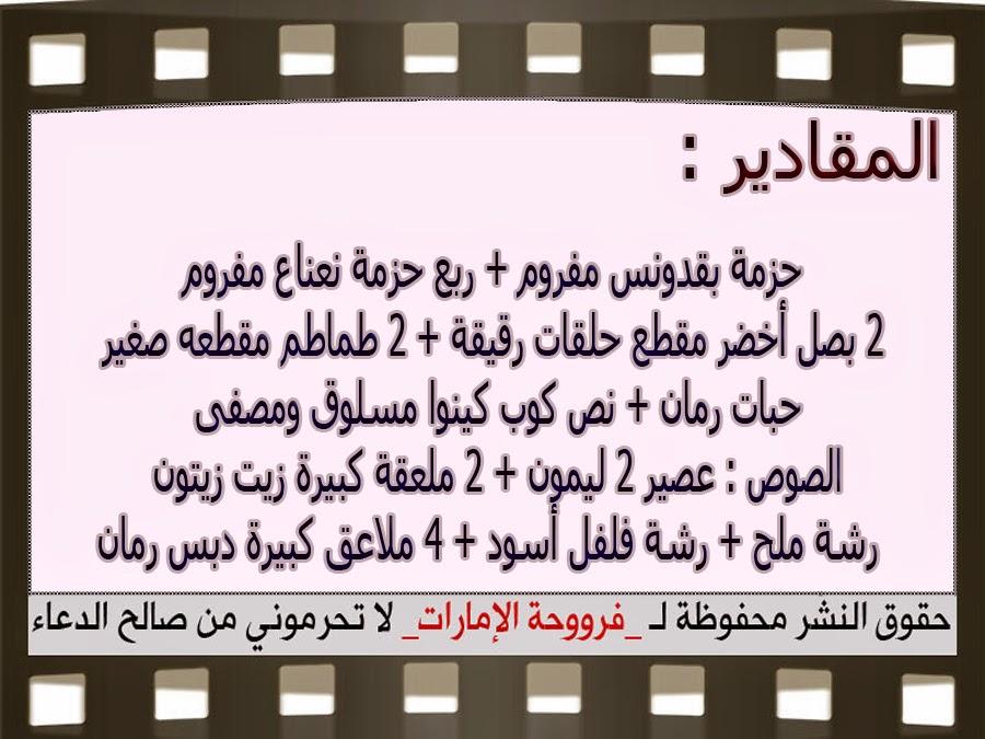 http://4.bp.blogspot.com/-AM0LGehA0o8/VDkR6DoZy8I/AAAAAAAAAh0/XKgDBxwubLo/s1600/3.jpg
