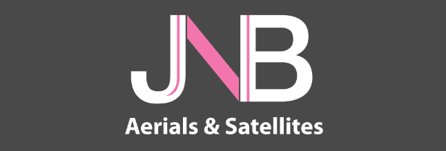 Win a Google Chromecast with JNB Aerials