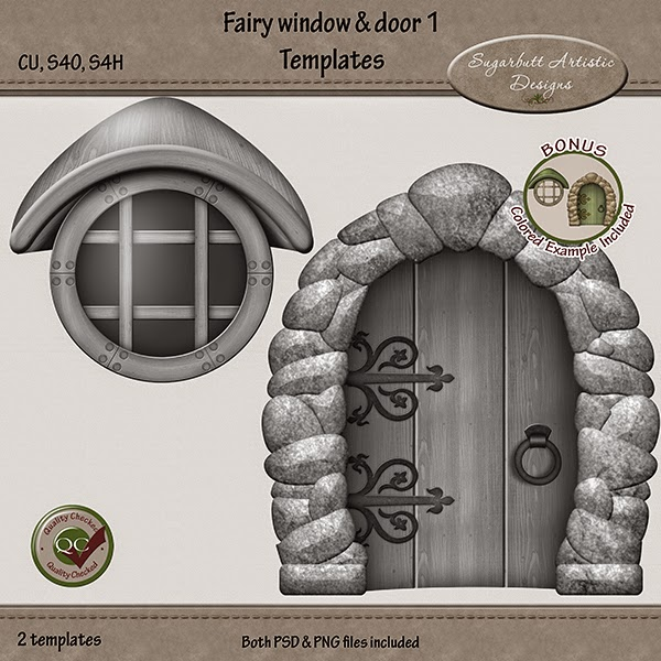 fairy door templates  u0026 tooth fairy letter freebie  thank you so much for this cute template buy