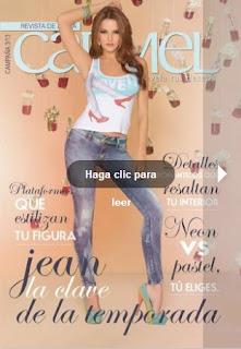 catalogo carmel moda 2013 C-3
