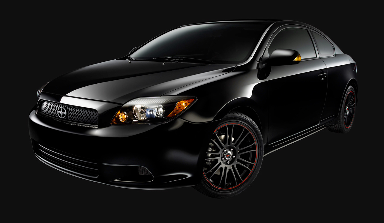scion tc t anyway the tc the scion tc wheels are sold by scion the