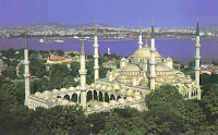 blue-mosque-enterance-fee-ticket-price