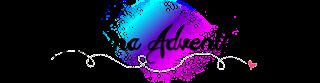 ಌ Menina Adventista - por: Vessia Lira ಌ