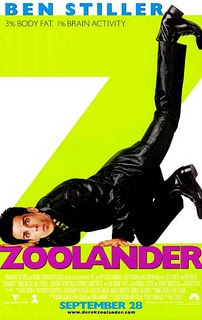 Ver Zoolander Online 2001