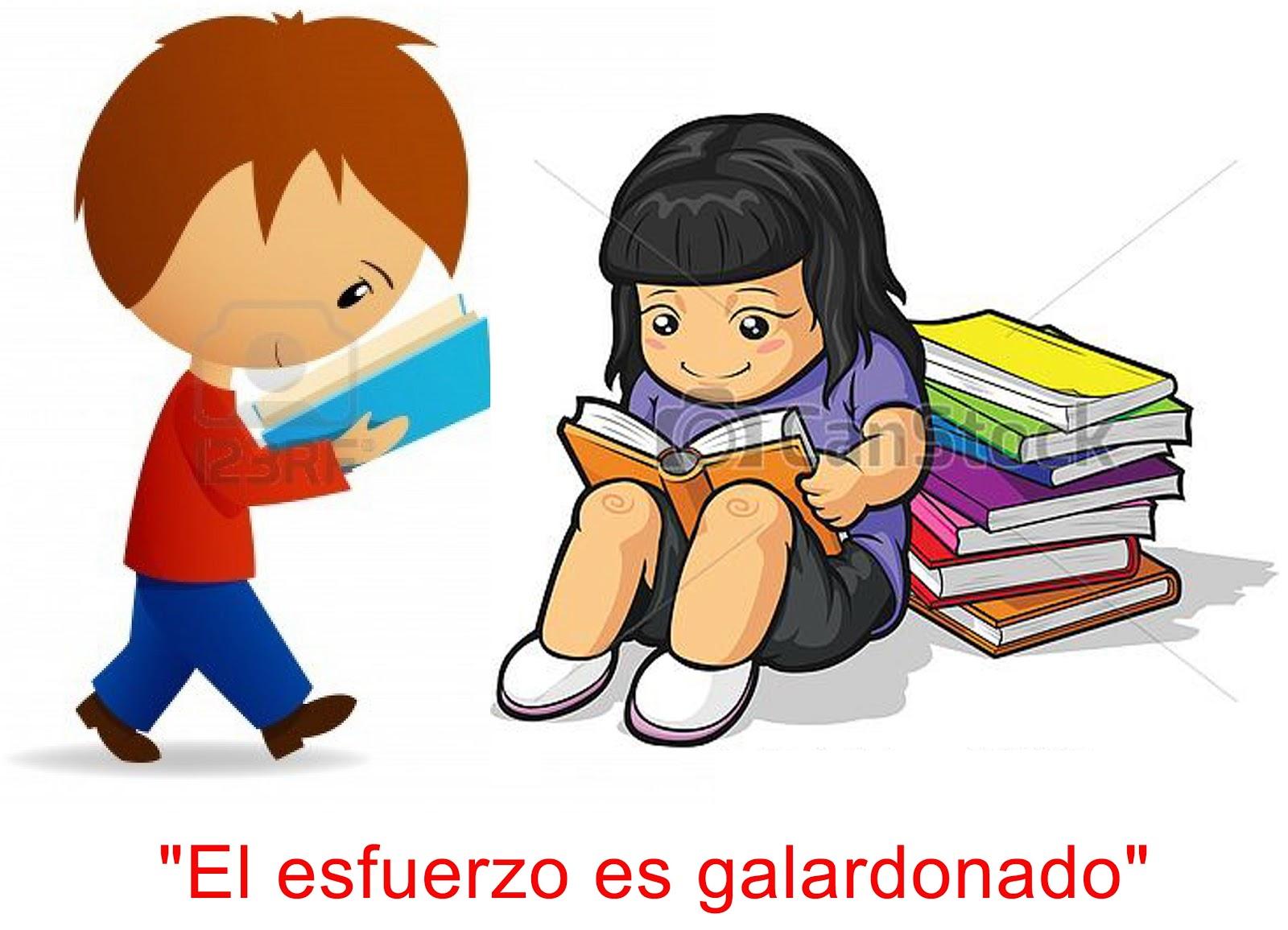 Notas Del Examen De Ascenso De Categora 2014 Bolivia | Consejos De ...