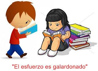 http://ugpsep.minedu.gob.bo:8081/web/rda/ascenso-2013